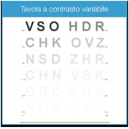 Tavola-a-contrasto-variabile